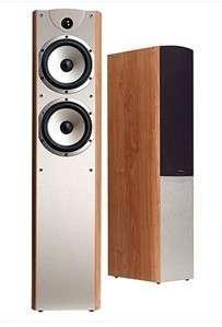 Pro Audio 09 v2 floorstand speaker