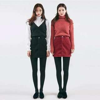 🚚 韓版半身裙#半價衣服拍賣會