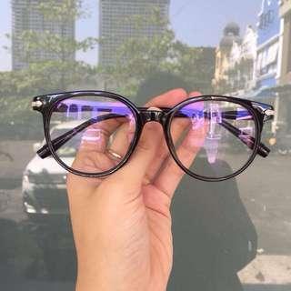 New!😍 kacamata kekinian