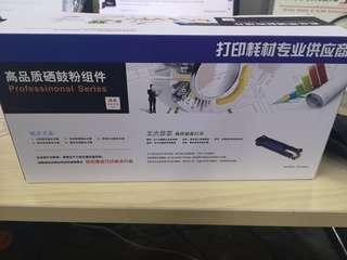 Compatible Toner Cartridge Samsung laser printer C433w c430w CLT-K404S C480Fn CLT-K404S