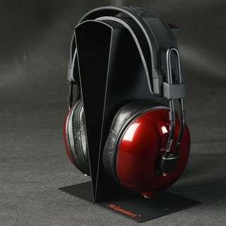 Alpha Dog headphone
