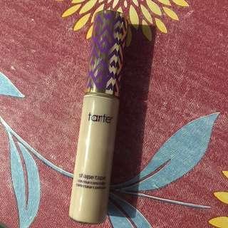 Tarte Shapetape Concealer