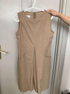Sample Sale Dress Size S