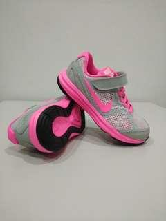 Nike Kids Shoes (Ori!)