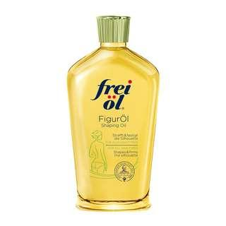 🚚 BNIB Frei Ol Shaping Oil