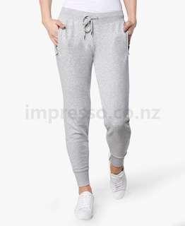 Forever 21 Men's Jogging pants