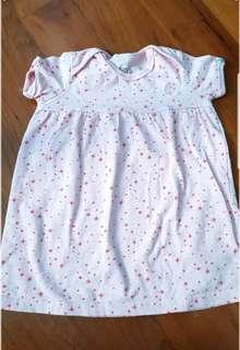 🚚 Baby Girl Dress 12 months