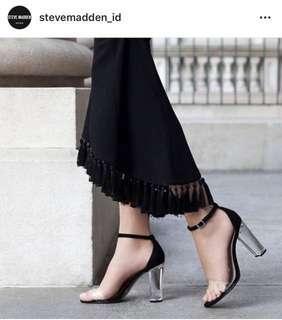 High heels stevemadden