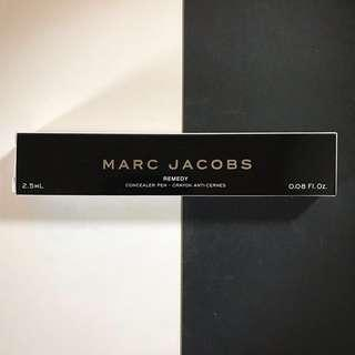 (AUTHENTIC) Marc Jacobs Remedy Concealer Pen