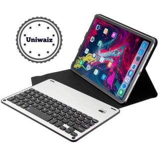 "9.7"" Smart Keyboard Case for Apple iPad 6th gen/ Air/ air2"