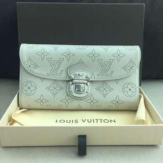 Authentic Louis Vuitton Amelia Wallet ***SALES***