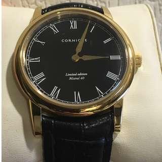 Corniche Mistral 40 Limited Edition Mens Watch (1/250)
