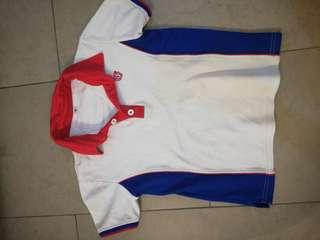 🚚 PCF Uniform