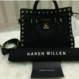 Tas Karen Millen