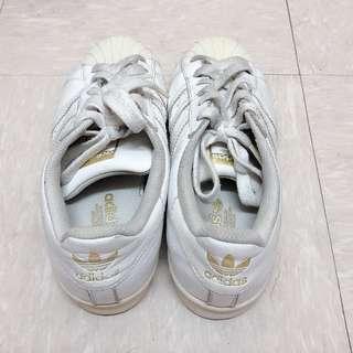 adidas  shoe 36