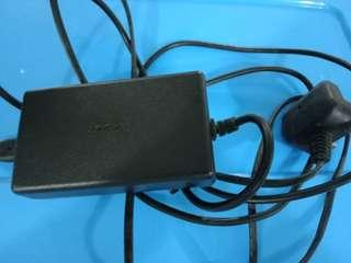 Bose charger