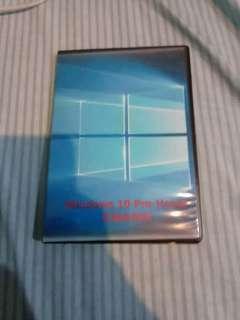 Windows 10 Pro-Home