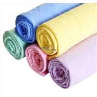 Super Pet Absorbent Towel Clearance Sale