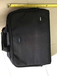 NEC Laptop Bag