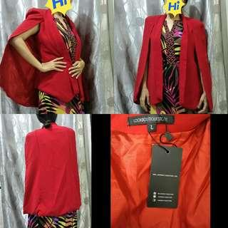 Outer LookBoutiqueStore - New