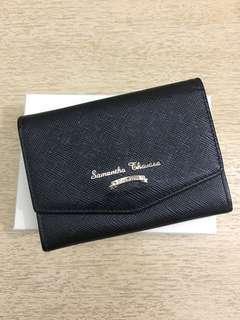 Samantha Thavasa Wallet