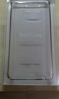 手機殼三星Galaxy A9 2016