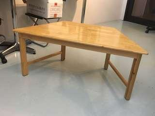 Dining table for children