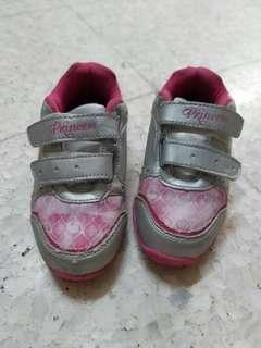 Kids Shoes princeaa