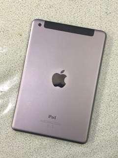 iPad mini 2 Grey