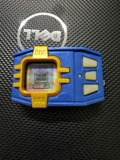 Digimon vpet