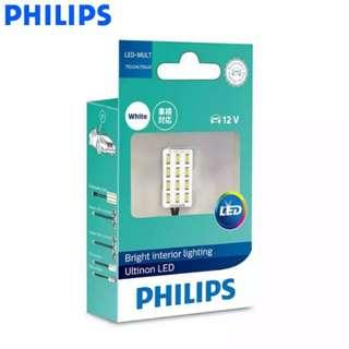 Philips LED-Multireader