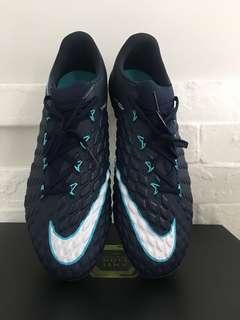 9025a0fe23e nike hypervenom | Men's Fashion | Carousell Singapore