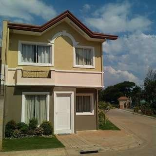 Beautiful House and Lot for Sale in Antipolo