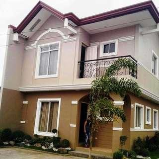 Elegant Brand new Single detached House and Lot for Sale in Antipolo