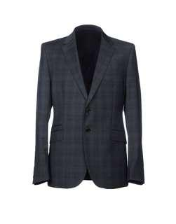 paul smith suits blazer 西裝褸