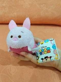 🚚 Disney Tsum Tsum(piglet)