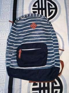 (free ongkir) Cotton On Backpack