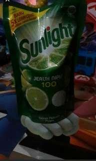 Sunligh 😍😍