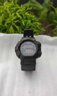 G-Shock G-9000MS-1 Original Military Series