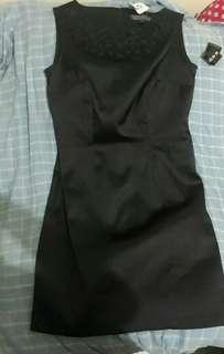Brand new Cocktail dress(US brand)