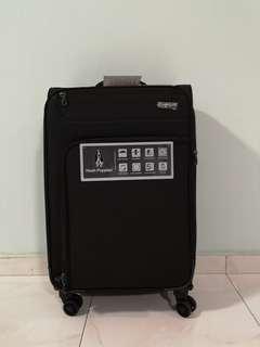 Hush Puppies Luggage (M)