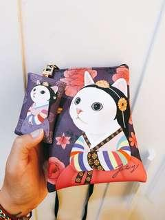 Small cute bag