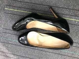 Shoes kate spade