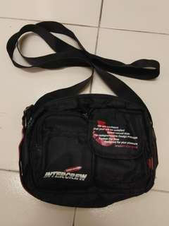 Sling Bag INTERCREW