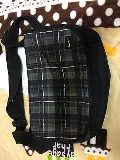 🚚 吊带包 slingbag