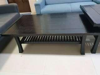 Coffee table/living room table