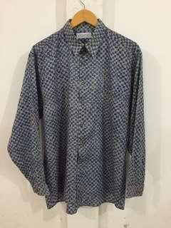 Givenchy Shirt Italy