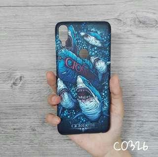 Phone case - all type hp