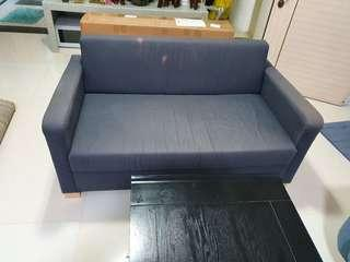 Sofa/Couch (2-3seats)