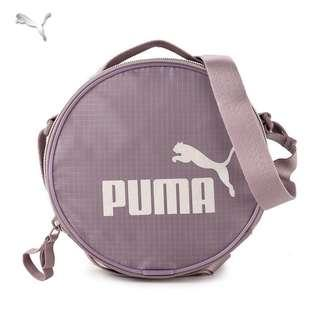 Tas Puma Original - Core Round Case Seasonal Slingbag